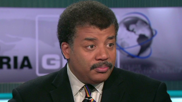 gps neil degrasse tyson case for space_00010218