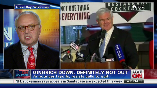 nr.gingrich.not.out_00015002