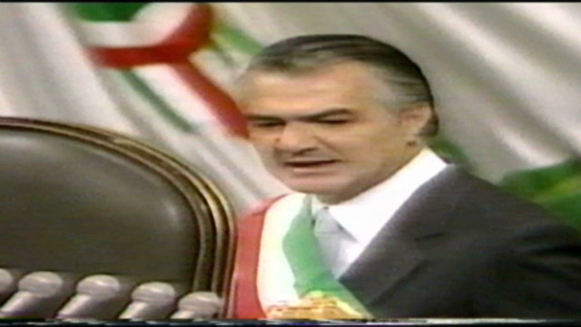 alis former mexican president achievements_00004513