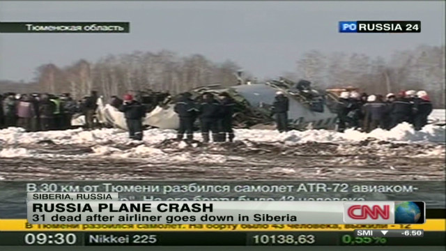 black.siberia.plane.crash_00000704