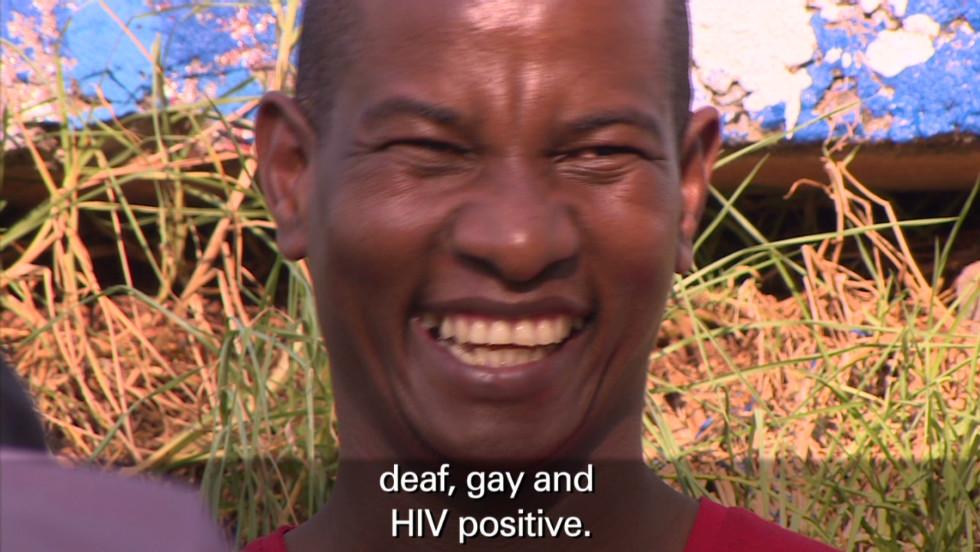 Deaf gay chat