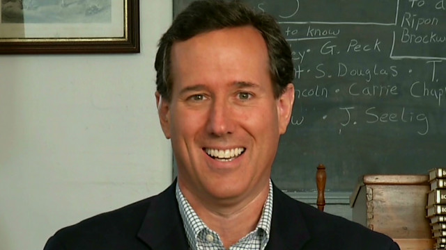 pmt santorum on lucky strikes and rallies at the alley_00012304