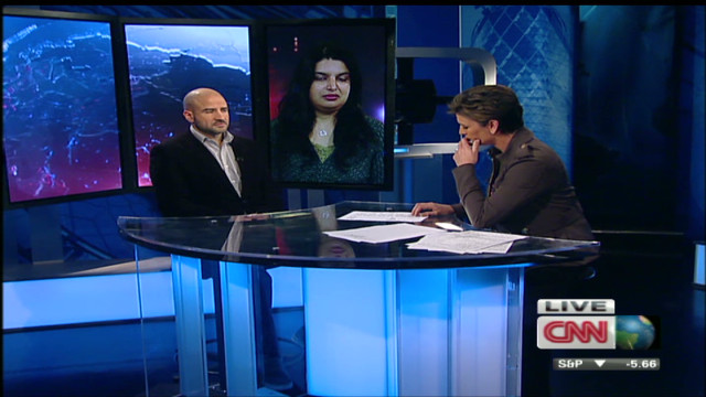 ctw intv debate over criminalizing forced marriage_00011718