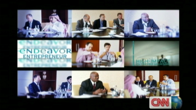 marketplace middle east private sector employment_00000425