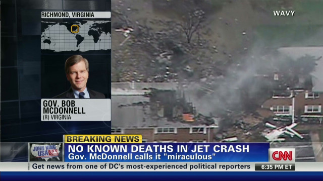 jk.virginia.crash.gov.mcdonnell_00003804