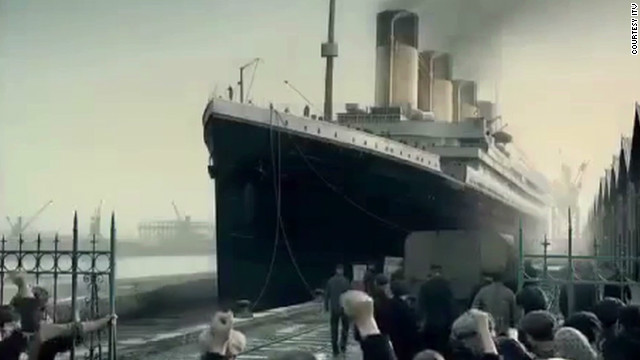 natsot titanic history on film_00033415