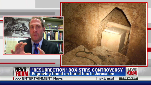 nr resurrection box debate_00004114