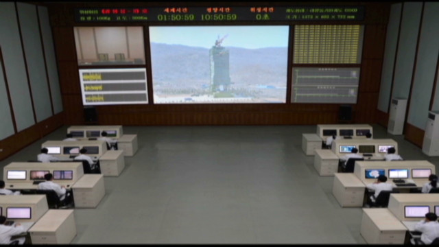 laje un north korea shuttle_00005530