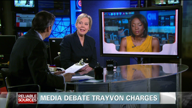 Analysts debate charges, media coverage