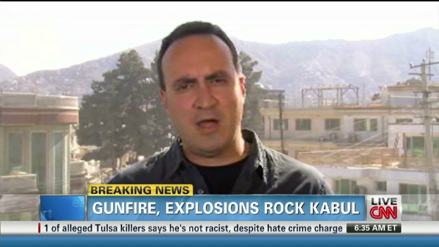 exp jamjoom taliban kabul attack_00002001