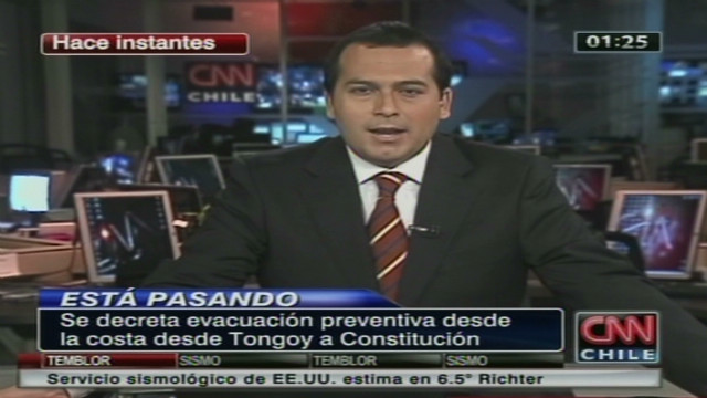 vo chile earthquake anchor_00000530
