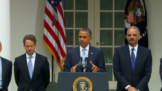 obama talks in front of the white house on april 17, 2012 about gas prices