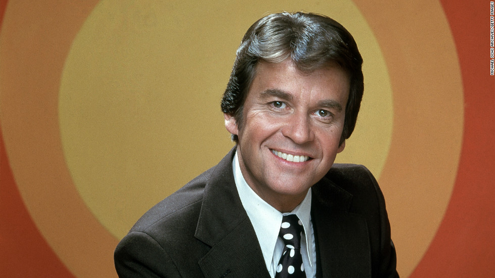 120418081322-dick-clark-1968-horizontal-