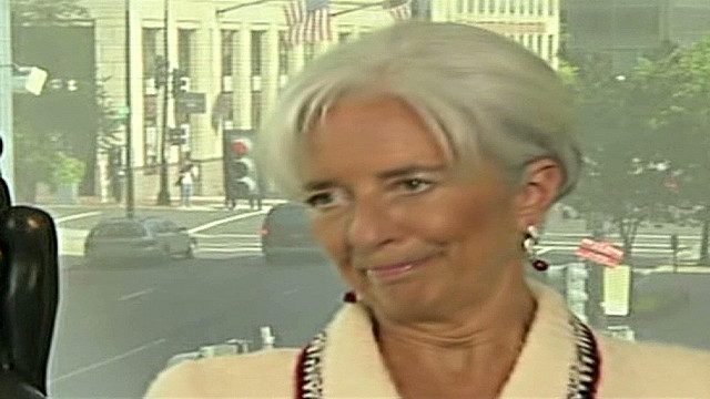 qmb intv imf chief christine lagarde_00053811