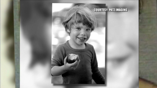 Ed Smart: Etan Patz case changed culture