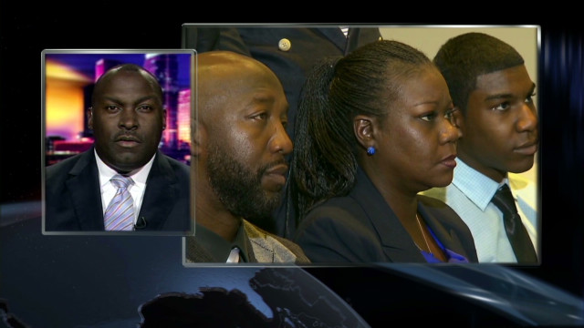 Family will go to Zimmerman bond hearing