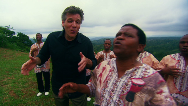 fusion journey thomas hampson black mambazo c_00041328