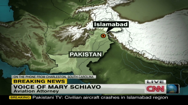 bpr pakistan plane crash schiavo_00014608