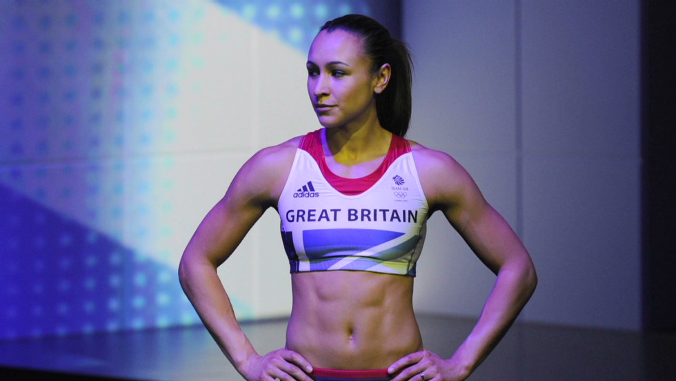 "Fury said Olympic heptathlon champion Jessica Ennis-Hill ""slaps up good"" in a dress and that a woman's place was ""in the kitchen and on her back."" And in a Daily Mail interview, his comments also included equating homosexuality and abortion with pedophilia."