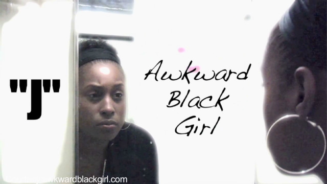awkward.black.girl_00001113