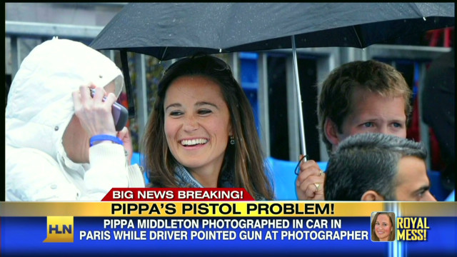 sbt pippa middleton controversy_00010720