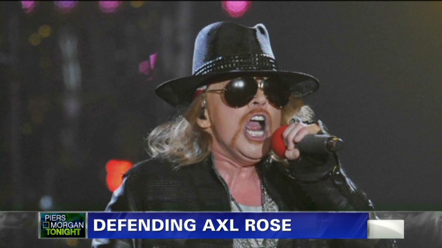 piers morgan only in america in defense of axl rose_00012413