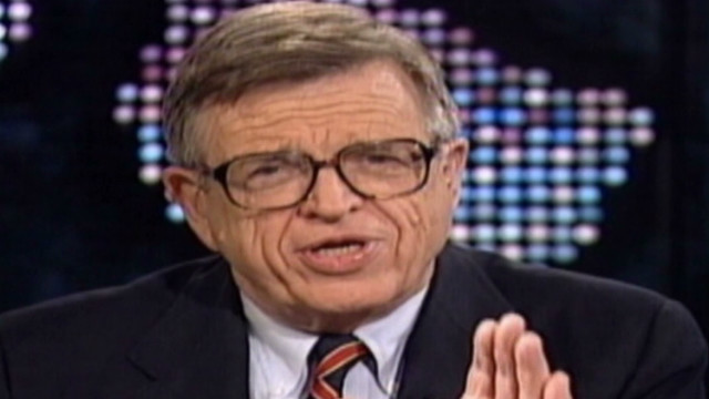 nr chuck colson watergate figure dead at 80_00003527