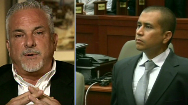 Taaffe: Websites cover Zimmerman bond