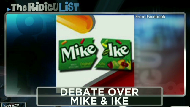 ac ridiculist mike and ike_00000701