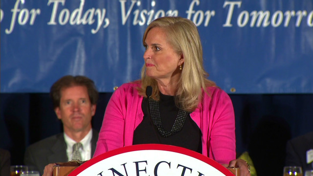 bts ann romney stay at home mom_00020326