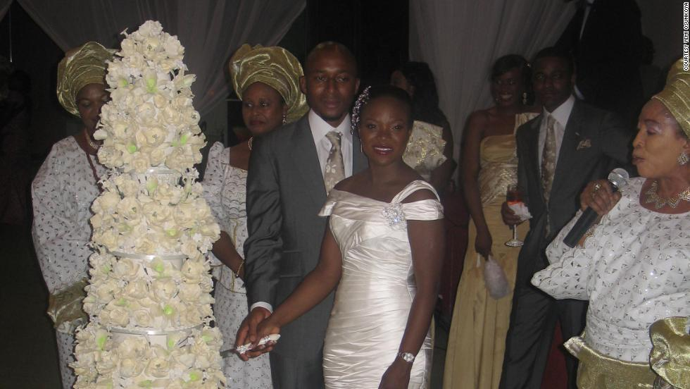 Guest At Wedding Dress