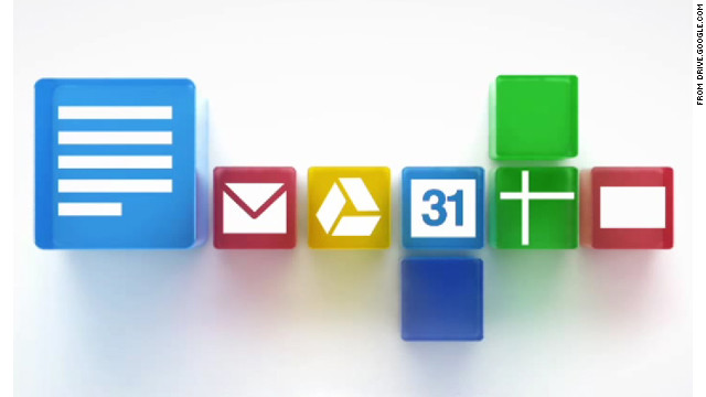 For users and businesses heavily tied to Google Docs, Google Drive will likely make sense for cloud-based document storage.