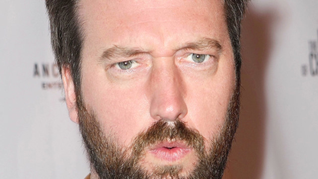 orig jtb comedy tom green_00001730