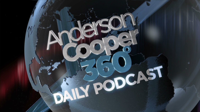 cooper podcast thursday site_00001201