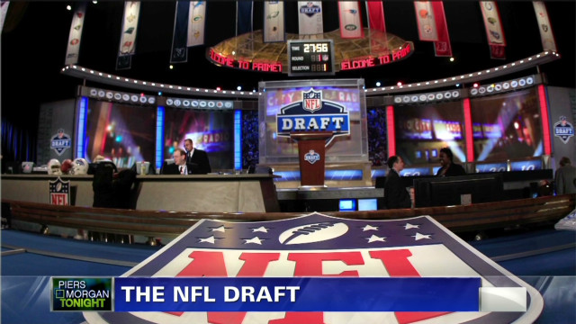 piers morgan only in america nfl draft_00002912