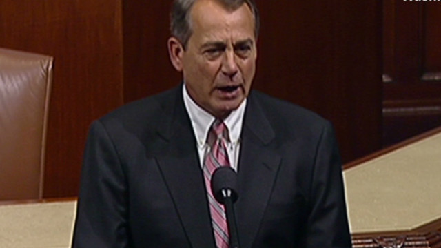 bts boehner house floor fight_00002919