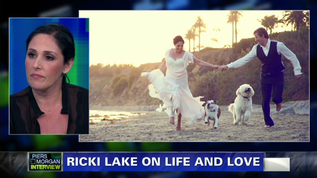 piers morgan ricki lake best sex of her life_00000024