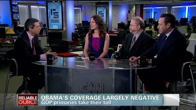 rs.obama.coverage_00033620