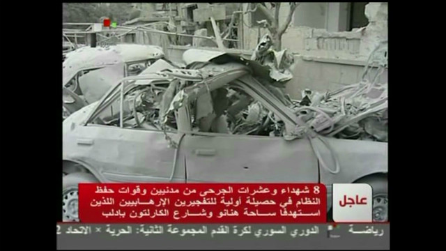 maktabi.deadly.syria.blasts_00001710