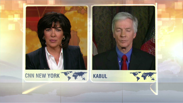 amanpour.afghan.attack.obama_00001826