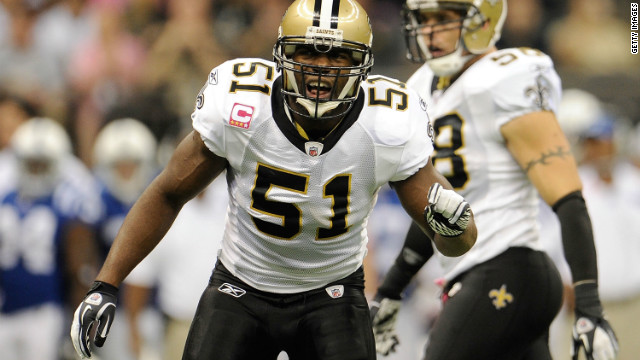 "Jonathan Vilma wants a hearing this week about his suspension in light of the ""bounty"" suspension."