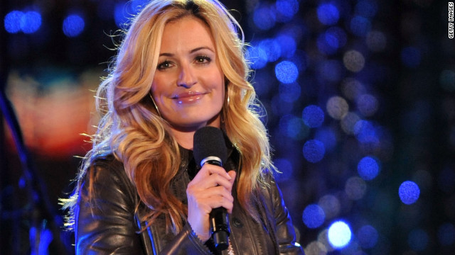 "Cat Deeley, host of Fox's ""So You Think You Can Dance,"" will also host the network's new dating show, ""The Choice."""