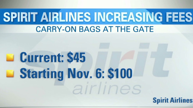 exp early myb spirit baggage fees_00002001