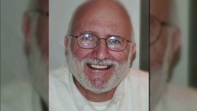 Alan Gross' family said that he has lost more than 100 pounds since his jailing in Cuba in 2009.