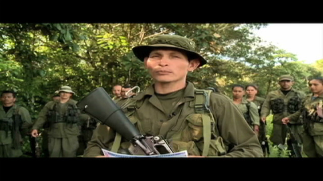 garcia.colombia.farc.langlois_00003014