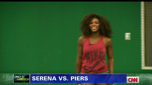 pmt only in america serena v piers_00011704