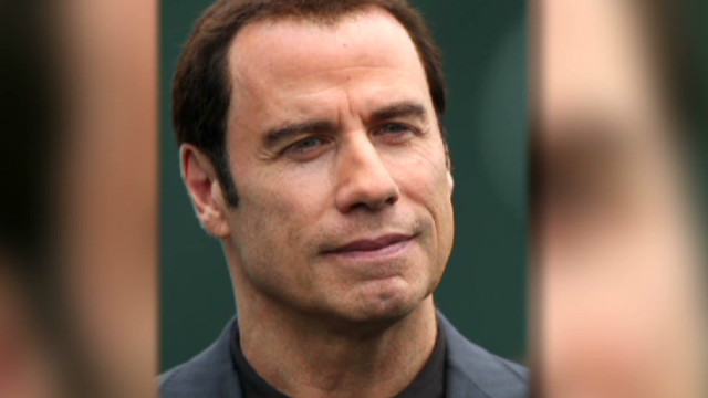 nr hammer travolta sex lawsuit_00015615