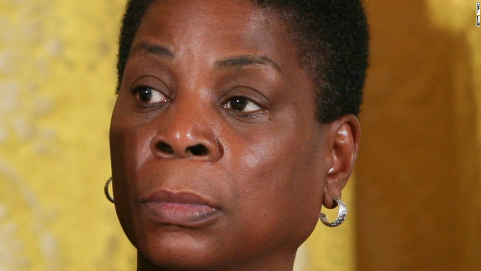 Ursula Burns made history in 2009 by becoming the first African-American woman to head a Fortune 500 company. Xerox ranks 131st on the 2013 Fortune list.