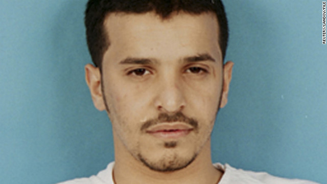 Saudi bombmaker Ibrahim al-Asiri has been linked to recent attempts to target the United States.