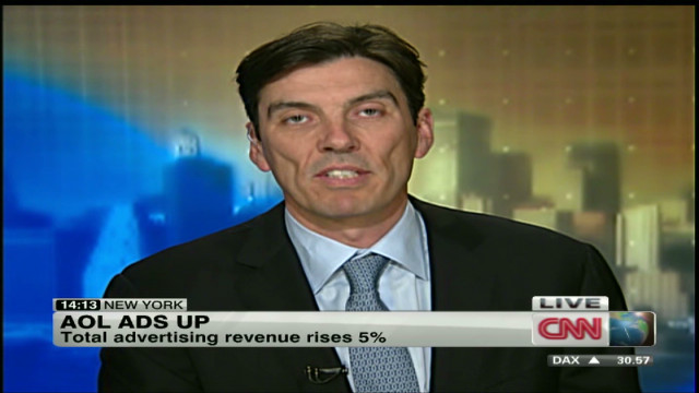 qmb.intv.aol.ceo.profits.up.mpg_00005614